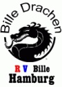11.Bille-Cup