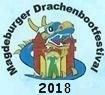 18.Magdeburger Drachenbootfestival, Magdeburg