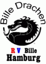 12.Bille-Cup 2015
